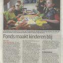20150410-RD_Fonds-maakt-kinderen-blij