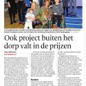 20171130-ADHW_Ook-project-buiten-het-dorp-valt-in-de-prijzen