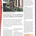 Artikel-Bosk-Magazine-feb-2013